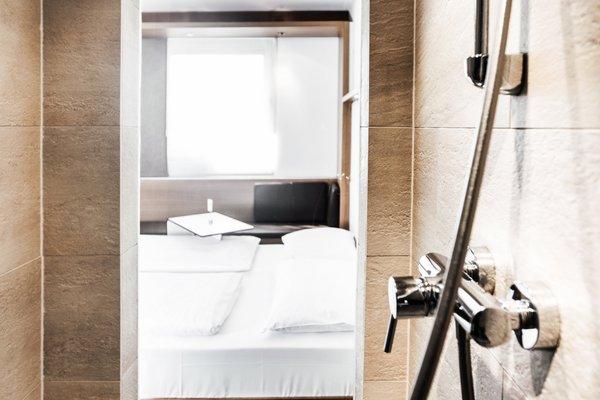 Daniel Graz - Urban Stay - Smart Luxury - фото 9