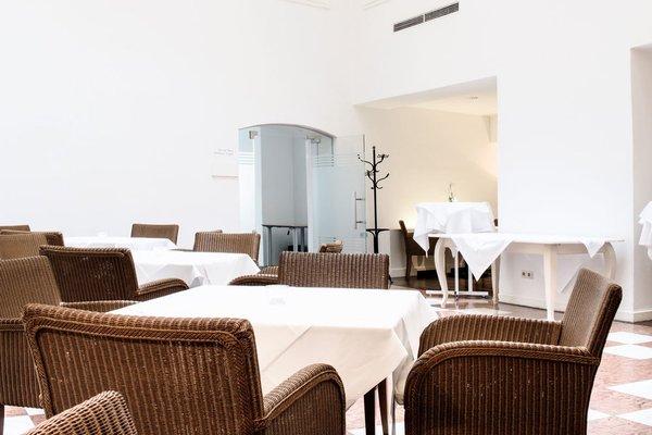 Hotel Wiesler - фото 1