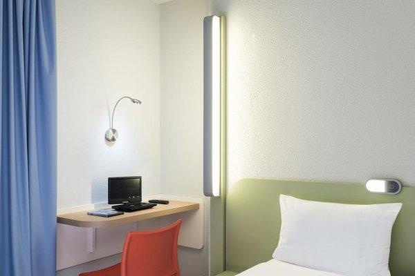 Hotel Bobigny Pantin - фото 2