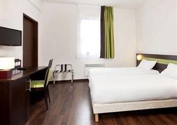 Hotel Bobigny Pantin - фото 3