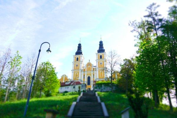 Hotel Pfeifer zum Kirchenwirt - фото 22