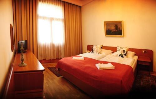 Hotel Sipka - фото 1
