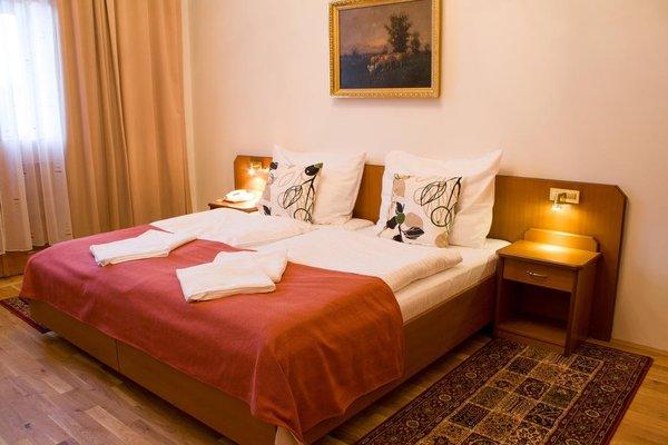 Hotel Sipka - фото 2