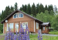 Отзывы Vacation house u Anni