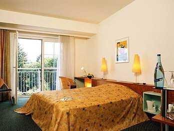 Star Inn Hotel Graz, by Comfort - фото 1