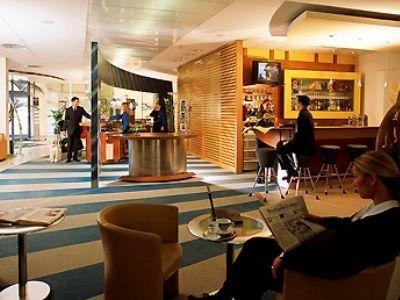 Star Inn Hotel Graz, by Comfort - фото 17