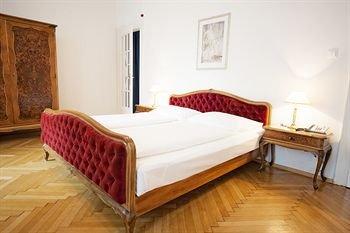 Hotel Mariahilf - фото 2