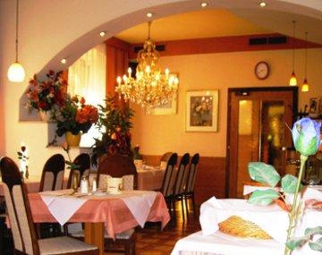 Hotel Alter Telegraf - фото 15