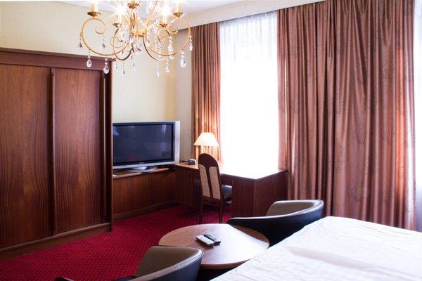 Hotel Alter Telegraf - фото 5