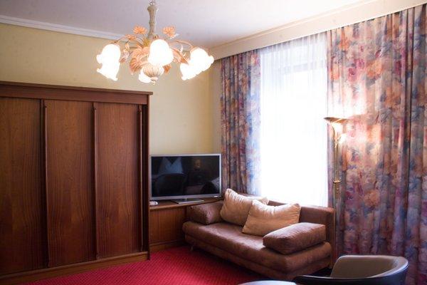 Hotel Alter Telegraf - фото 6