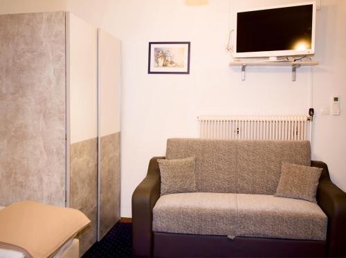 Hotel Alter Telegraf - фото 8