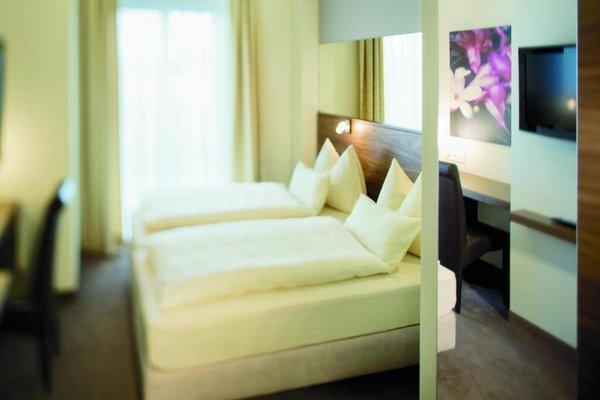 Hotel Romerstube - фото 3