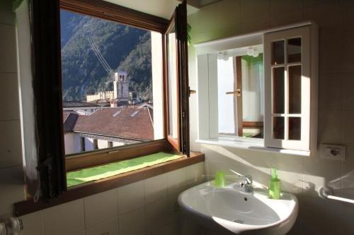 Santa Maria Apartments - фото 1