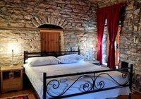 Отзывы Stone rooms 1850