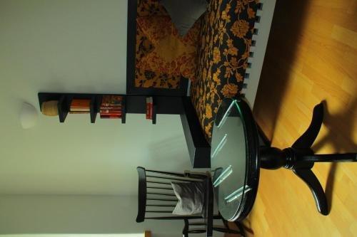 Altstadthaus Cityappartements - фото 20
