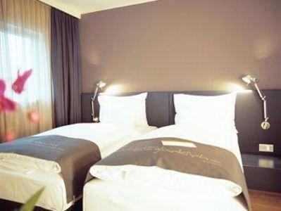 Roomz Graz - фото 2
