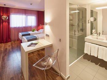 Roomz Graz - фото 3