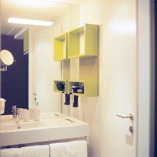 Roomz Graz - фото 6