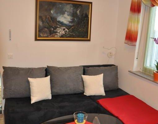 Appartment Graz Zentrum - фото 14