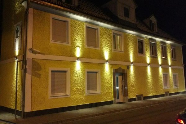 Appartment Graz Zentrum - фото 22