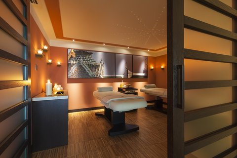 Lefay Resort & Spa Lago Di Garda - фото 14