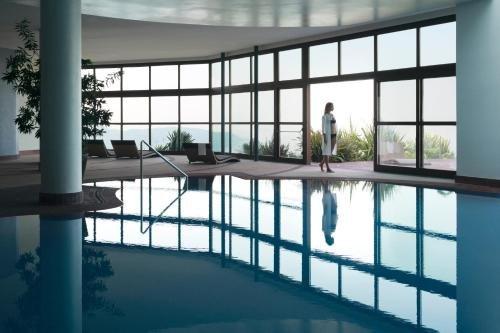 Lefay Resort & Spa Lago Di Garda - фото 16