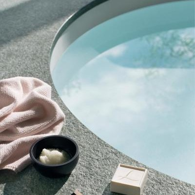 Lefay Resort & Spa Lago Di Garda - фото 17