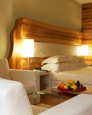 Lefay Resort & Spa Lago Di Garda - фото 4
