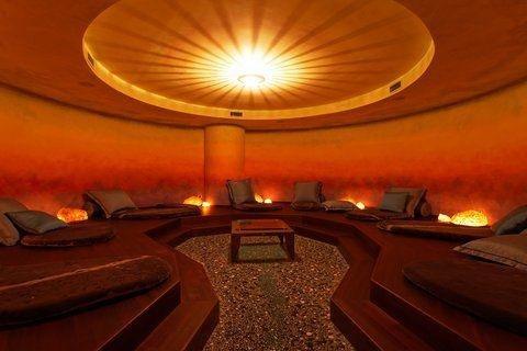 Lefay Resort & Spa Lago Di Garda - фото 9