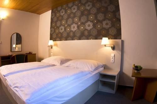 Hotel Srni depandance - Sumava - фото 2