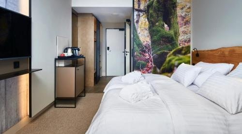Orea Resort Horal - фото 50