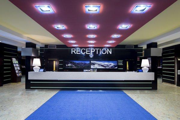 Orea Resort Horal - фото 11