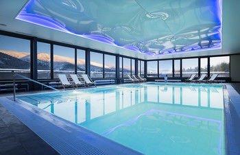 Orea Resort Horal - фото 14