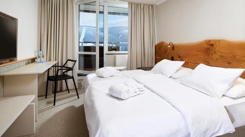 Orea Resort Horal - фото 2