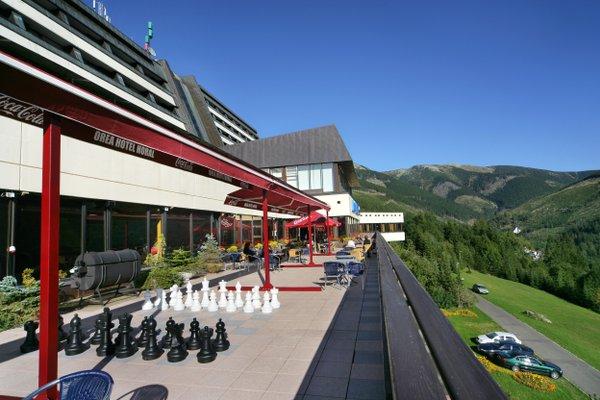 Orea Resort Horal - фото 20