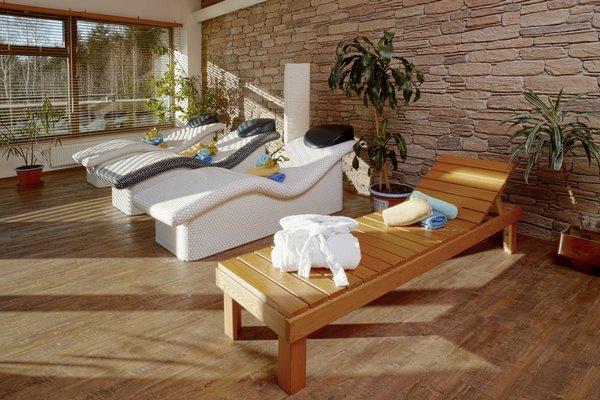Orea Resort Horal - фото 4