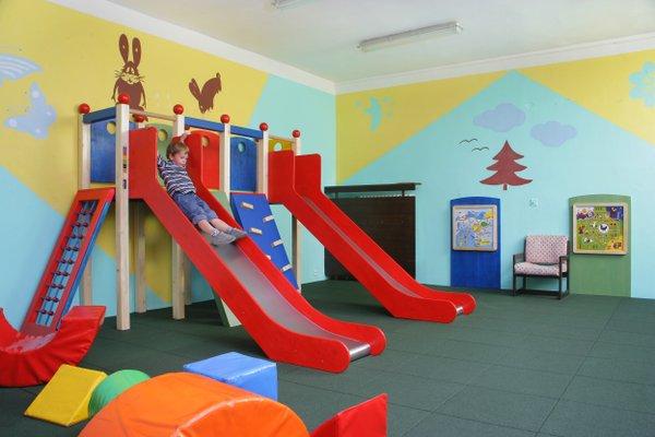 Orea Resort Horal - фото 5