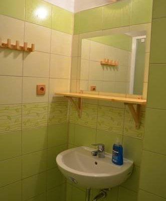 Hotel Labska bouda - фото 10