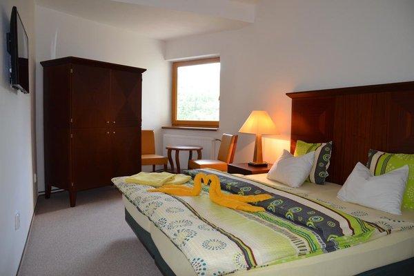 Hotel Labska bouda - фото 2