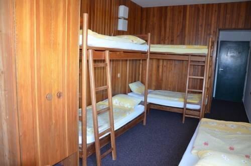 Hotel Labska bouda - фото 8