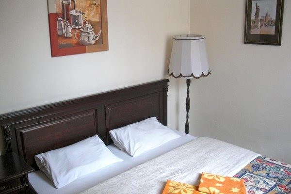 Hotel Erlec - фото 50