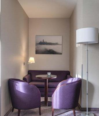 Hotel Kossak - фото 7
