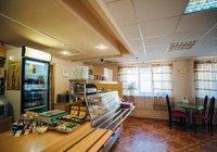 Отзывы Отель Советская на Карла Маркса