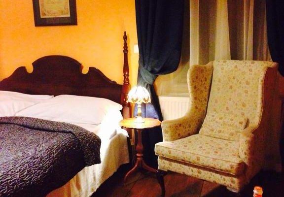 Savoia Residence - фото 2