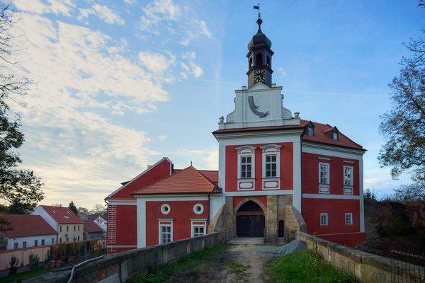 Savoia Residence - фото 22