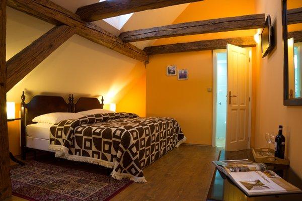 Savoia Residence - фото 3