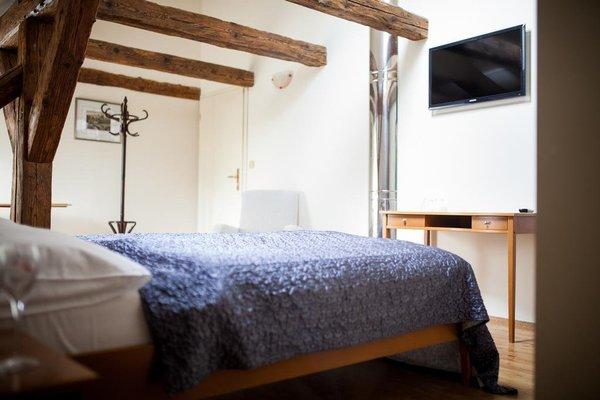 Savoia Residence - фото 6