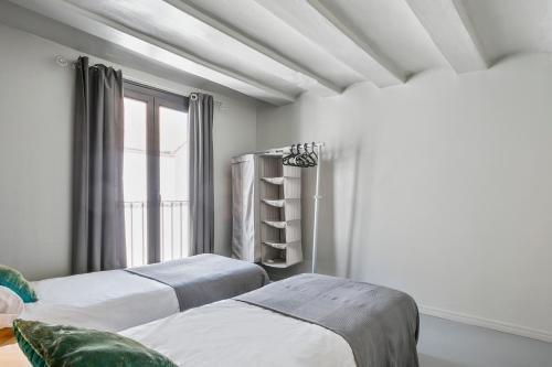 Enjoybarcelona Apartments - фото 50