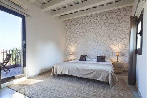 Enjoybarcelona Apartments - фото 1