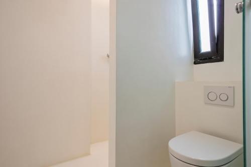 Enjoybarcelona Apartments - фото 10